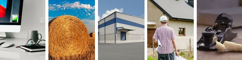 Commercial Insurance Ontario